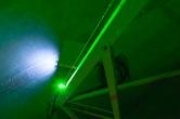 vectorfield_dark_laser_detail_web